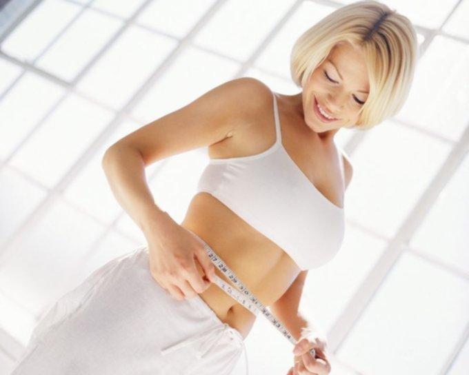 Диетологи подсказали, как очистить организм и похудеть   womenbox.